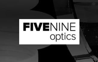 FiveNine Optics