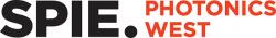 Photonics West